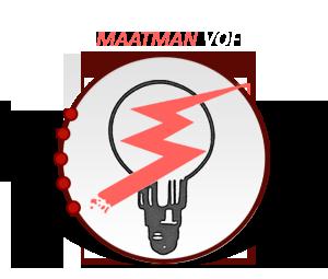 Elektro-Technisch Bureau Maatman